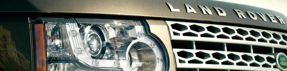 19-All_PV_L319_10MY_EXT_headlamp_close_up_front3qtr-850x425.jpg